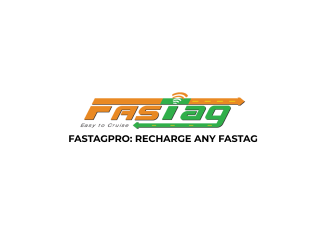 Recharge FASTag Account