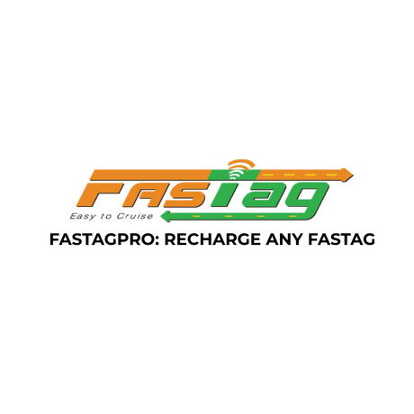 recharge-fastag-account-big-0
