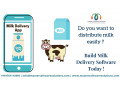 milk-delivery-app-services-small-0