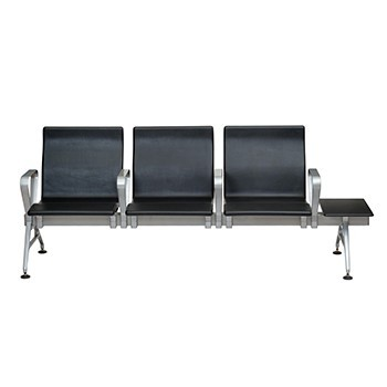 syona-three-seater-gang-chairs-manufacturers-in-india-big-1