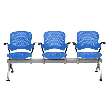 syona-three-seater-gang-chairs-manufacturers-in-india-big-0