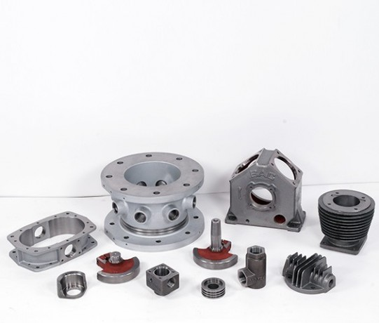 ductile-iron-casting-manufacturers-and-suppliers-bakgiyam-engineering-big-1