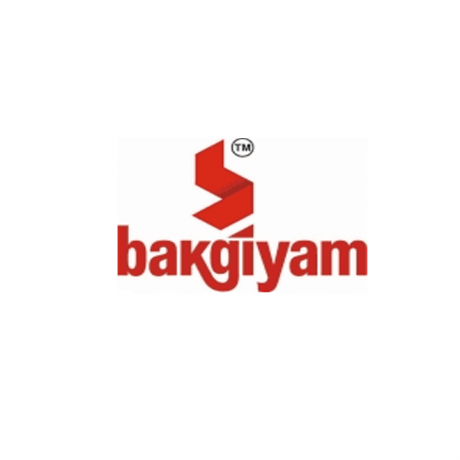 ductile-iron-casting-manufacturers-and-suppliers-bakgiyam-engineering-big-2
