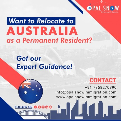 best-immigration-consultants-in-chennai-for-australia-big-0