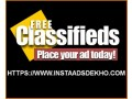 post-your-free-ads-on-indias-best-free-classified-site-small-0
