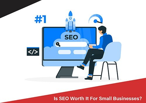 benefits-of-seo-for-small-business-big-0