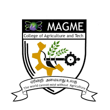 top-agriculture-college-big-0