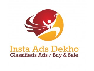 Post Your Free Ads On Our Classified Website