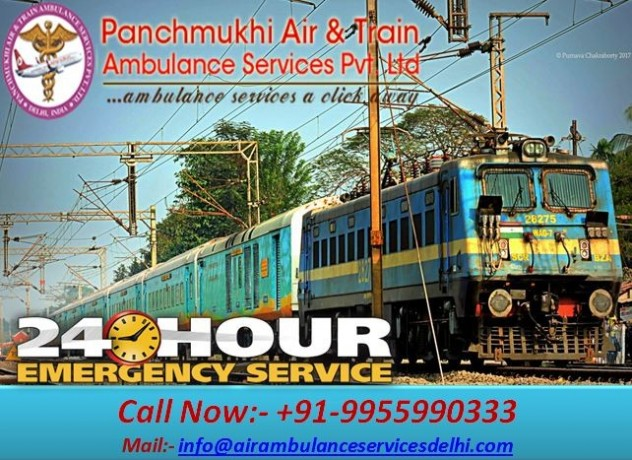 get-emergency-train-ambulance-service-in-patna-at-genuine-cost-by-panchmukhi-big-0