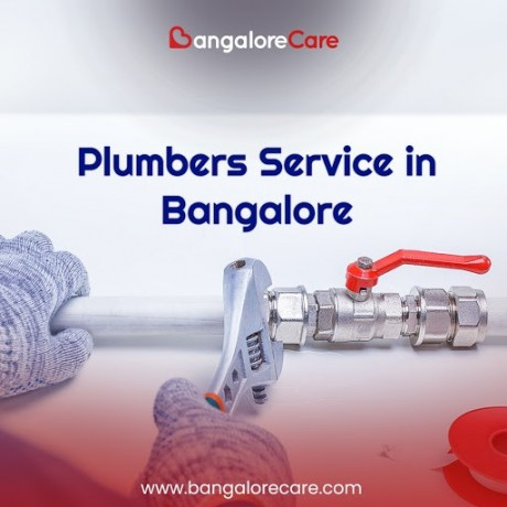 buy-leads-for-your-business-bangalorecare-big-0
