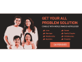 career-problem-solution-consult-chandigarh-astrologer-small-0