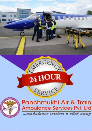 the-supreme-air-ambulance-service-in-darbhanga-by-panchmukhi-with-life-sustaining-big-0