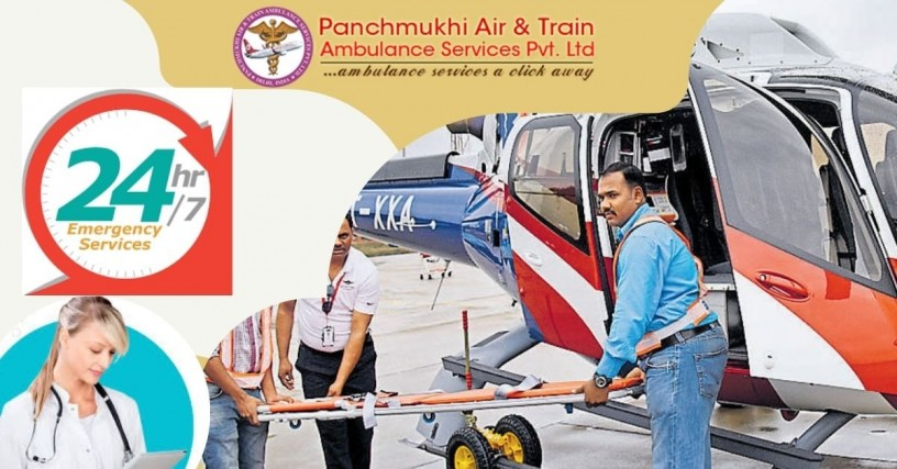hire-the-highly-advanced-air-ambulance-service-in-agartala-by-panchmukhi-big-0