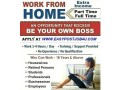 1500-malefemale-hiring-for-work-from-home-jobs-small-0