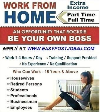 1500-malefemale-hiring-for-work-from-home-jobs-big-0