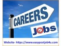 salary-rs35000-part-time-online-income-from-your-home-small-0