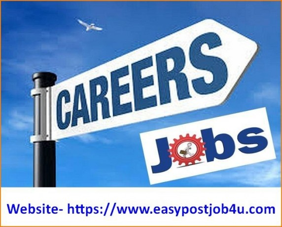 salary-rs35000-part-time-online-income-from-your-home-big-0
