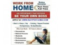 work-from-home-online-jobs-vacancy-1500-candidates-hiring-small-0