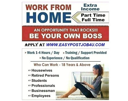 work-from-home-online-jobs-vacancy-1500-candidates-hiring-big-0