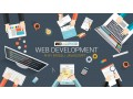 website-design-and-development-services-small-1