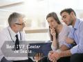 best-ivf-center-india-small-0