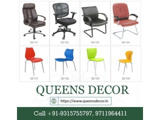 Furniture Manufacturer, Office Chair & Table Supplier