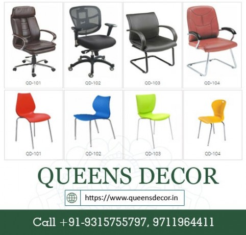furniture-manufacturer-office-chair-table-supplier-big-0