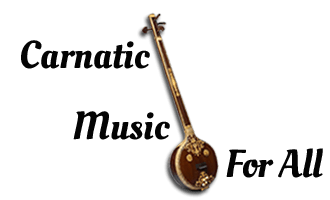 music-classes-for-vocal-in-chennai-through-skype-big-0