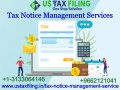 tax-notice-management-service-small-0