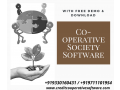 free-cooperative-society-software-demo-in-tamil-nadu-small-0