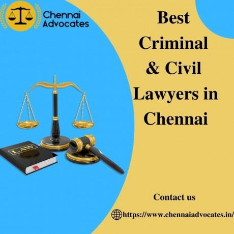chennai-advocates-best-lawyers-and-law-firms-in-chennai-big-0