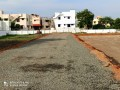 ashok-avenue-dtcp-approved-plot-corpartion-limit-near-by-iyer-bangalow-small-0