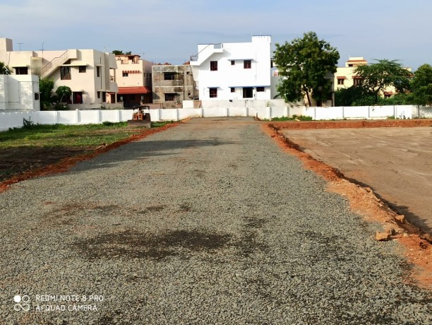 ashok-avenue-dtcp-approved-plot-corpartion-limit-near-by-iyer-bangalow-big-0