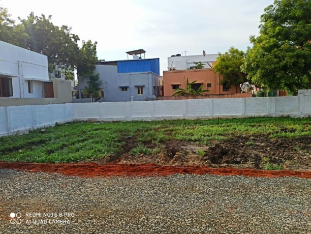 ashok-avenue-dtcp-approved-plot-corpartion-limit-near-by-iyer-bangalow-big-1