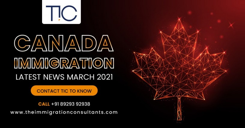 best-canada-immigration-consultants-in-goa-the-immigration-consultants-big-0