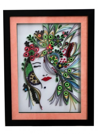 aadhi-creation-best-10-art-photo-frame-for-decor-your-home-or-office-big-0