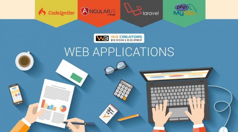 business-and-corporate-website-in-low-cost-big-1