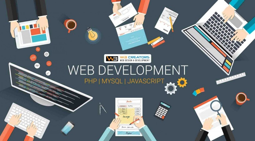 business-and-corporate-website-in-low-cost-big-2