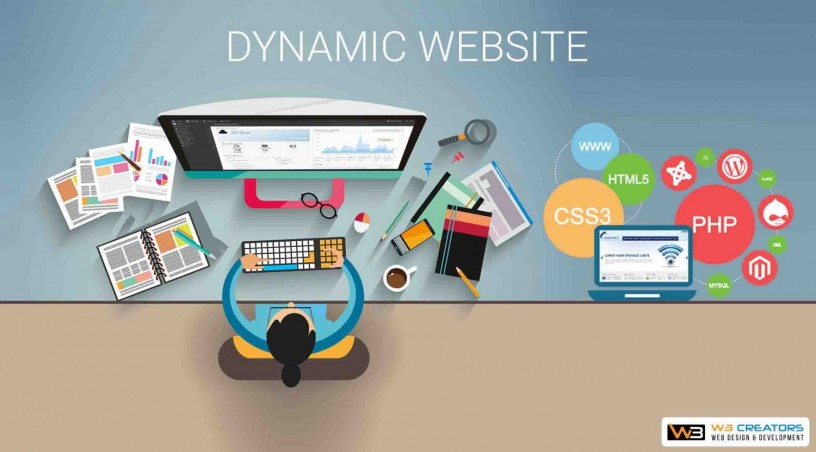 business-and-corporate-website-in-low-cost-big-0