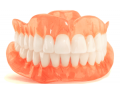 dental-and-tooth-implants-in-bangalore-perfect-smile-small-1