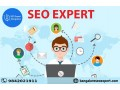 hire-seo-expert-in-bangalore-result-oriented-seo-small-0