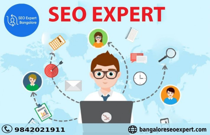 hire-seo-expert-in-bangalore-result-oriented-seo-big-0