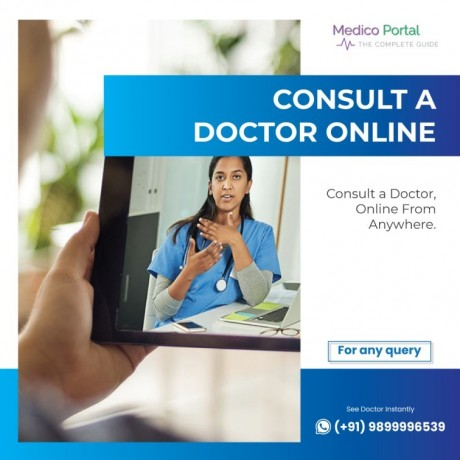 consult-a-doctor-online-big-0