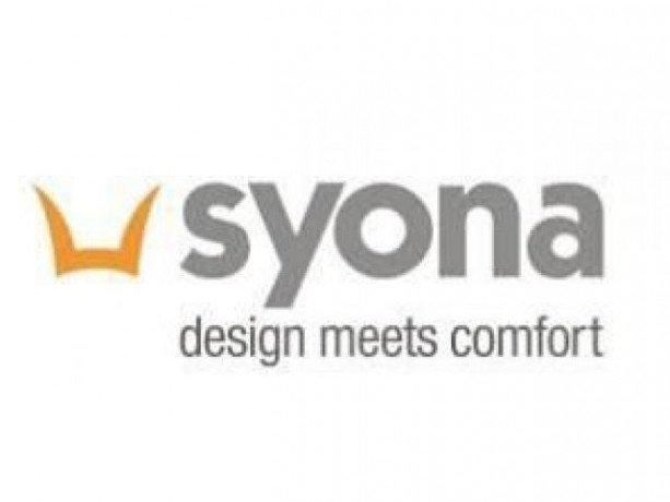 syona-hospital-chair-manufacturers-in-india-big-0